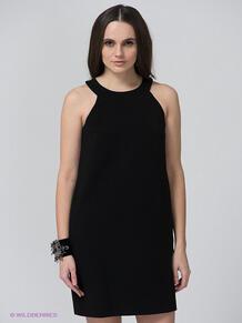 Платье BSB 1323241