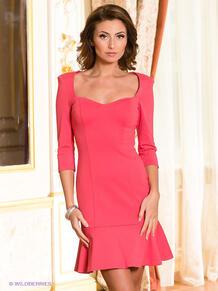 Платье ksenia knyazeva 1321230