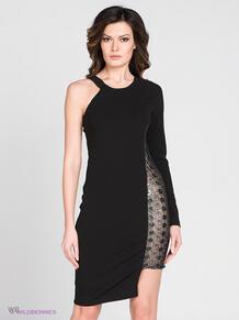 Платье MELANY 1216420