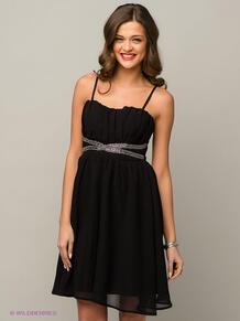 Платье Ichi 1213524