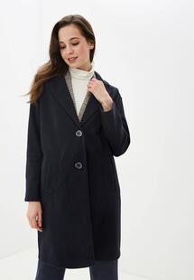 Пальто Dorothy Perkins 98302210