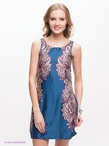 Платье Lavand 1168764