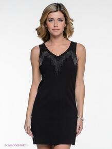 Платье Esley 1143074