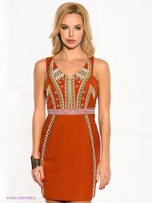 Платье Esley 1143114