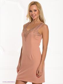 Платье Esley 1143073