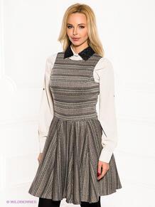 Платье Esley 1143051