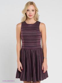 Платье Esley 1143050