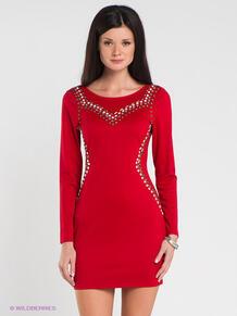 Платье Esley 1143115