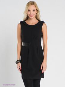 Платье Esley 1143135