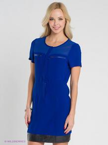 Платье Esley 1143127