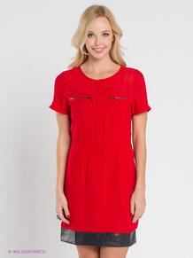 Платье Esley 1143126