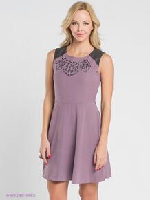 Платье Esley 1143099
