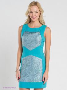 Платье Esley 1143093