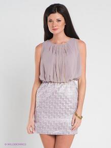 Платье Esley 1143085