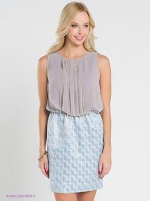 Платье Esley 1143084