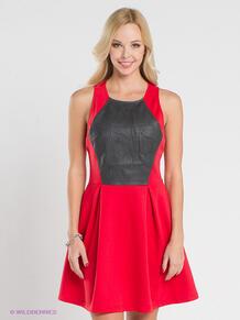 Платье Esley 1143072