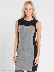 Платье Esley 1143055