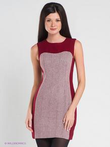Платье Esley 1143054