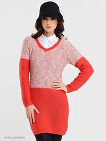 Платье Lavand 1126670