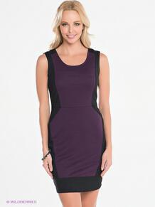 Платье Lavand 1126693