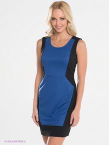 Платье Lavand 1126691