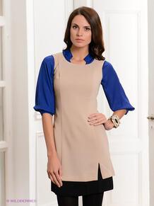 Платье Lavand 1083615