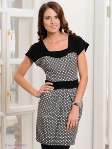 Платье Lavand 1083688