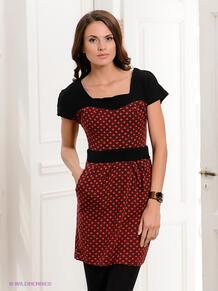 Платье Lavand 1083687