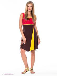 Платье COLINE 1040177