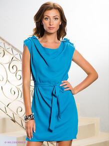 Платье Esley 1025980