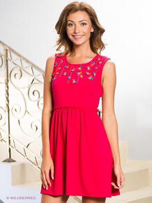 Платье Esley 1026040