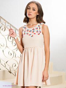 Платье Esley 1026038