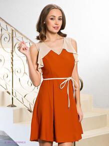 Платье Esley 1025986
