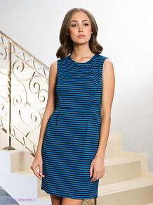 Платье Esley 1025988