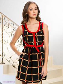 Платье Esley 1025937