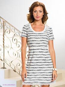 Платье Esley 1026053