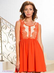 Платье Esley 1026004