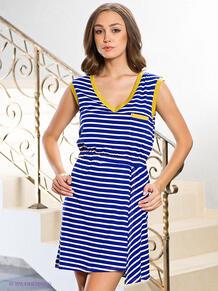 Платье Esley 1025921