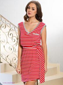 Платье Esley 1025920