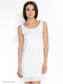 Платье Top Secret 2041763