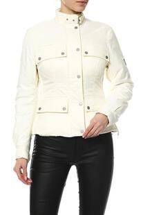 Куртка Belstaff 10879154