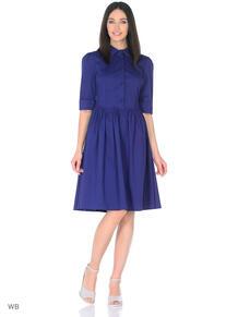 Платье - VIOLA Trevi 4259893