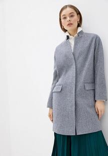 Пальто Nerouge 2214-4