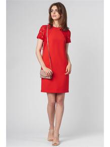 Платье Evercode 4186101