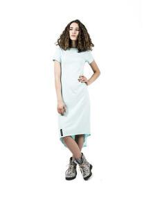 Платье PRIMEROVA 4231049