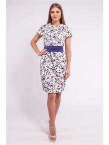 Платье Pavlotti 4230969