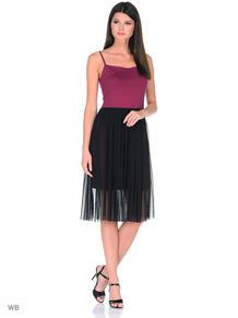 Платье I'm Fresh M 4191215