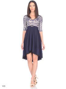 Платье Tanya Pakhomova 4205134