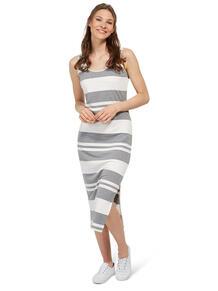 Платье Tom Tailor 4197982