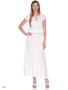 Платье MadaM T 4183627